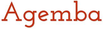 agemba.com